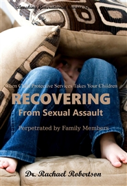 Recovering From Assault by Family Members cover image
