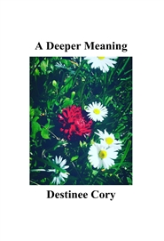A Deeper Meaning cover image