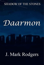 Daarmon cover image