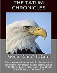 The Tatum Chronicles cover image