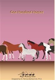 One Hundred Horses cover image