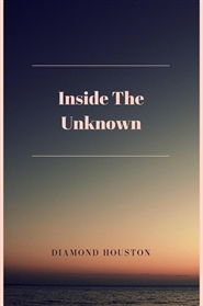 Inside The Unknown cover image