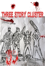 A Three Story Cluster cover image