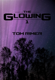 The Glowing  cover image