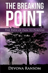 The Breaking Point cover image