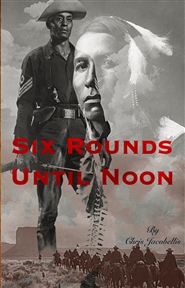 Six Rounds Until Noon cover image