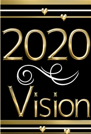 2020 Vision Journal cover image