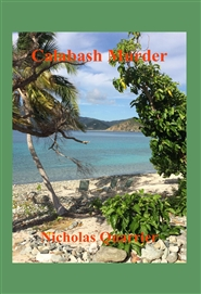 Calabash Murder cover image