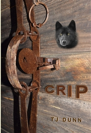 CRIP cover image