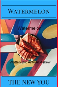 Watermelon cover image
