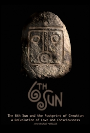 The 6th Sun and the Footprint of Creation cover image