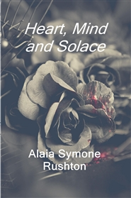 Heart, Mind and Solace cover image