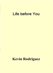 Life before You cover image