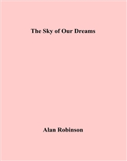 The Sky of Our Dreams cover image