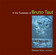 In the Footsteps of Bruno Taut cover image