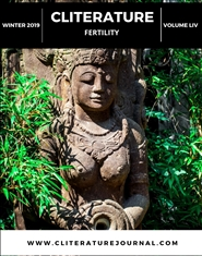 FERTILITY cover image