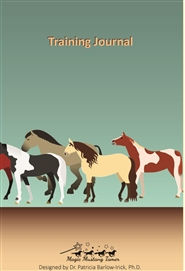 The Training Journal cover image