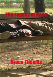 The Legacy of Rose cover image