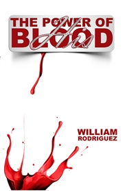 The Power Of His Blood cover image