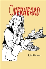 109- Overheard cover image