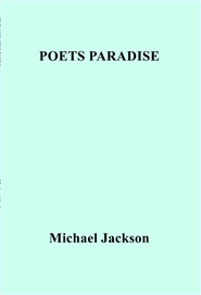 POETRY PARADISE cover image