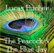 The Peacock & The Blue Jay cover image