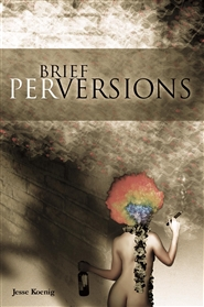 Brief Perversions cover image