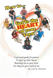 How to...get to the heart of your teen cover image