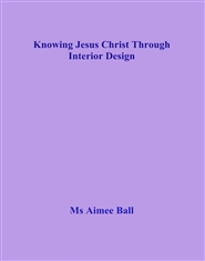 Knowing Jesus Christ Throu ... cover image