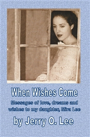 When Wishes Come cover image
