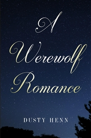 A Werewolf Romance cover image