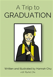 A Trip to Graduation cover image