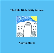 The Hilo Girls: Kitty is Gone cover image