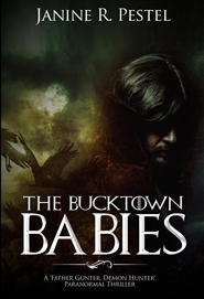 The Bucktown Babies cover image