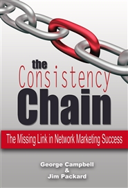 The Consistency Chain cover image