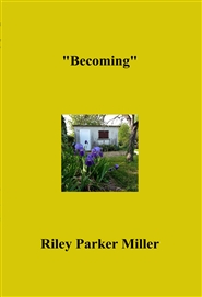 """Becoming"" cover image"