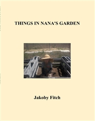 THINGS IN NANA