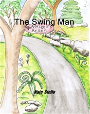 The Swing Man cover image