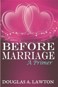 Before Marriage: A Primer cover image