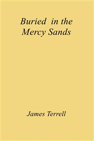 Buried  in the Mercy Sands cover image