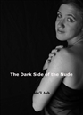 The Dark Side of the Nude cover image