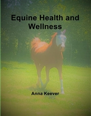 Equine Health and Wellness cover image