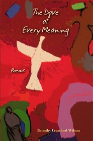The Dove of Every Meaning cover image