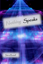 Nothing Speaks cover image