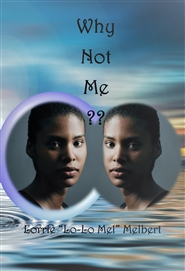 Why Not Me?? cover image