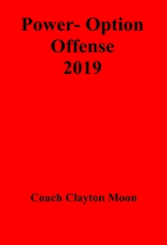 Power- Option Offense cover image