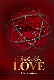 Forbidden Love cover image