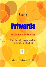 Using Priwards in Education Reform cover image