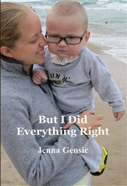 But I Did Everything Right cover image