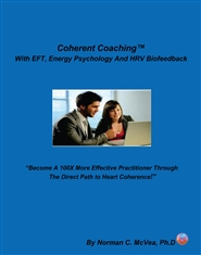 Coherent Coaching cover image